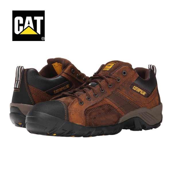zapatos hombre cat